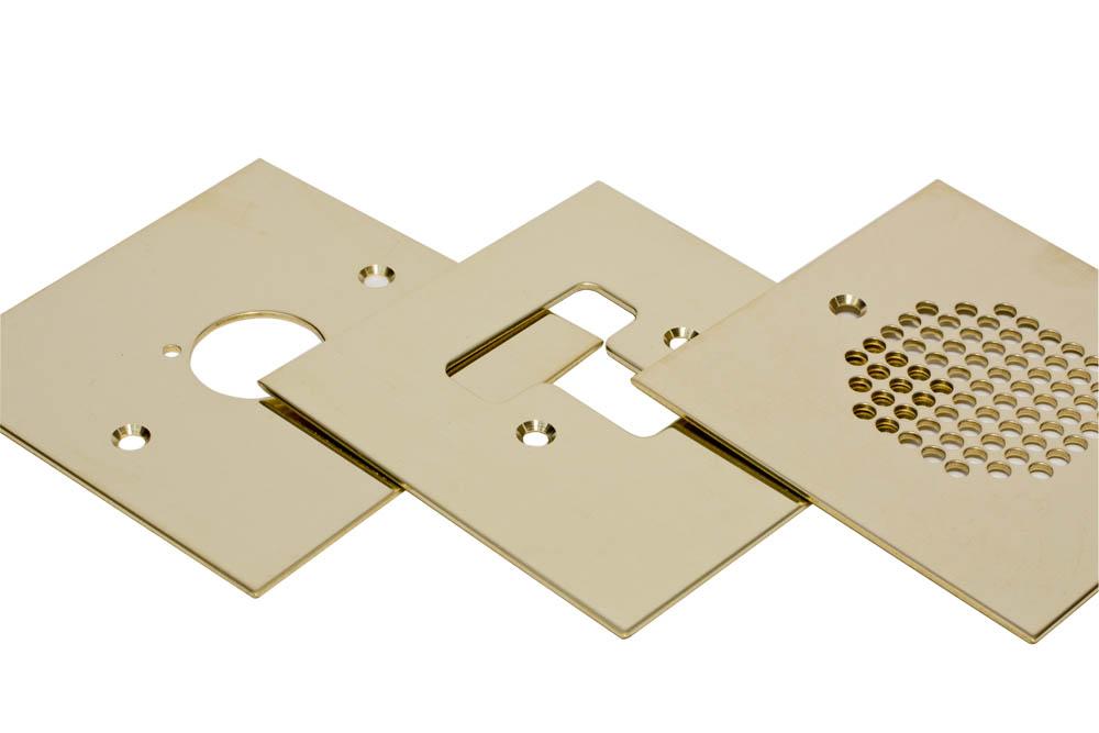 gs-precision_67
